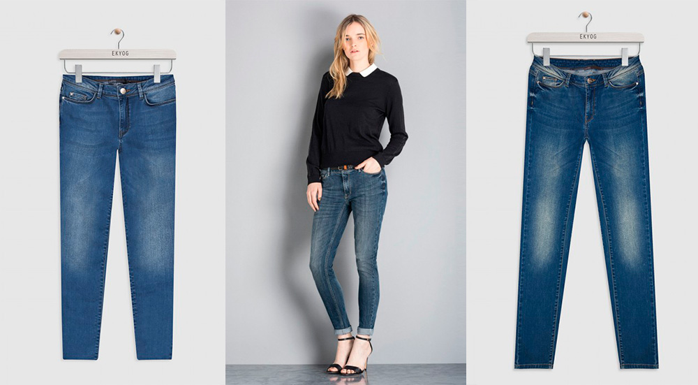 f35ac8bfda65f 10 Marques de Jeans Éco-Responsables - Mango and Salt