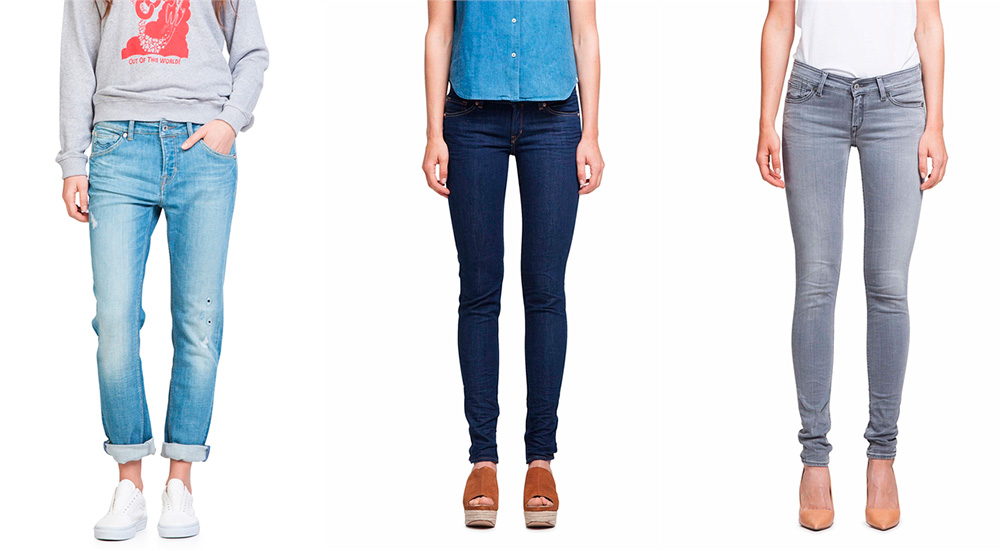 kingsofindigo-jeans