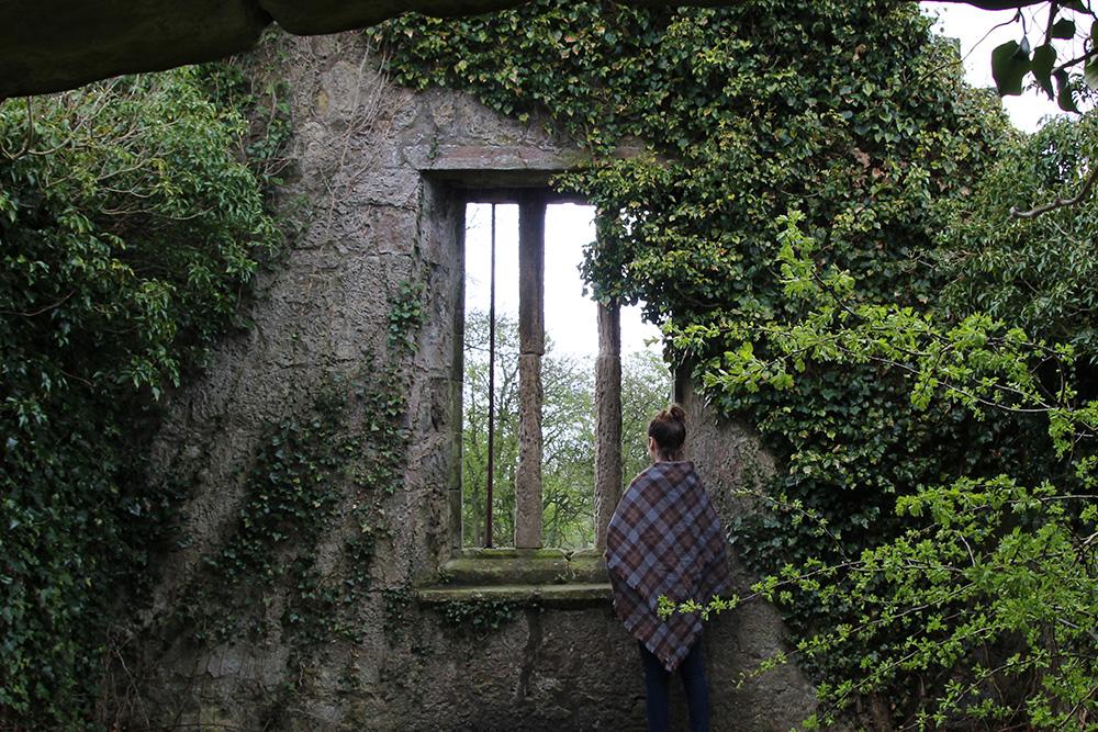 lieux-tournage-outlander_blackkirk3