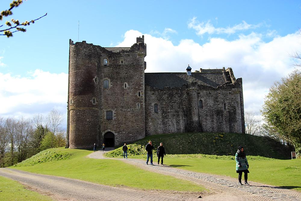 lieux-tournage-outlander_castleleoch