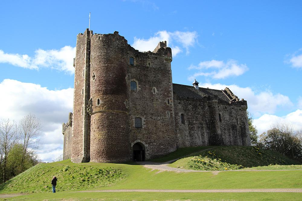 lieux-tournage-outlander_castleleoch4