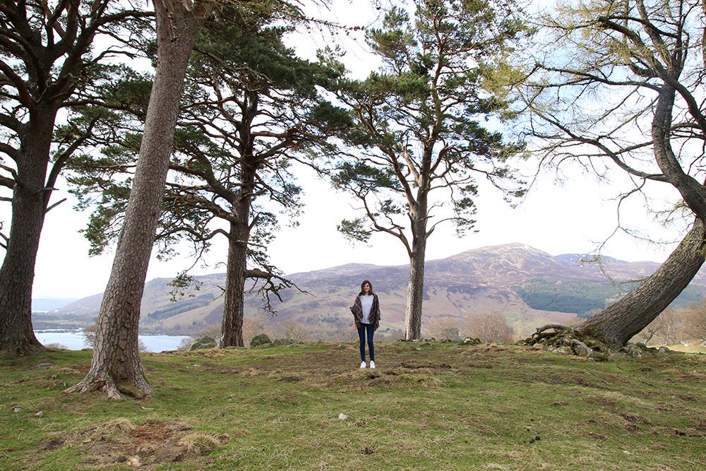 lieux-tournage-outlander_craighnadun5