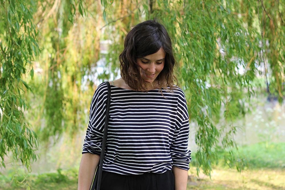 look-pantalon-taillehaute-mariniere2