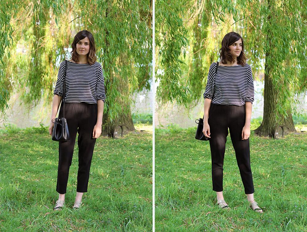 look-pantalon-taillehaute-mariniere3