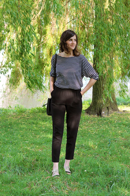look-pantalon-taillehaute-mariniere4