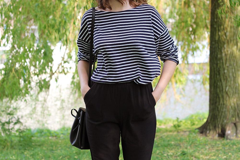 look-pantalon-taillehaute-mariniere5