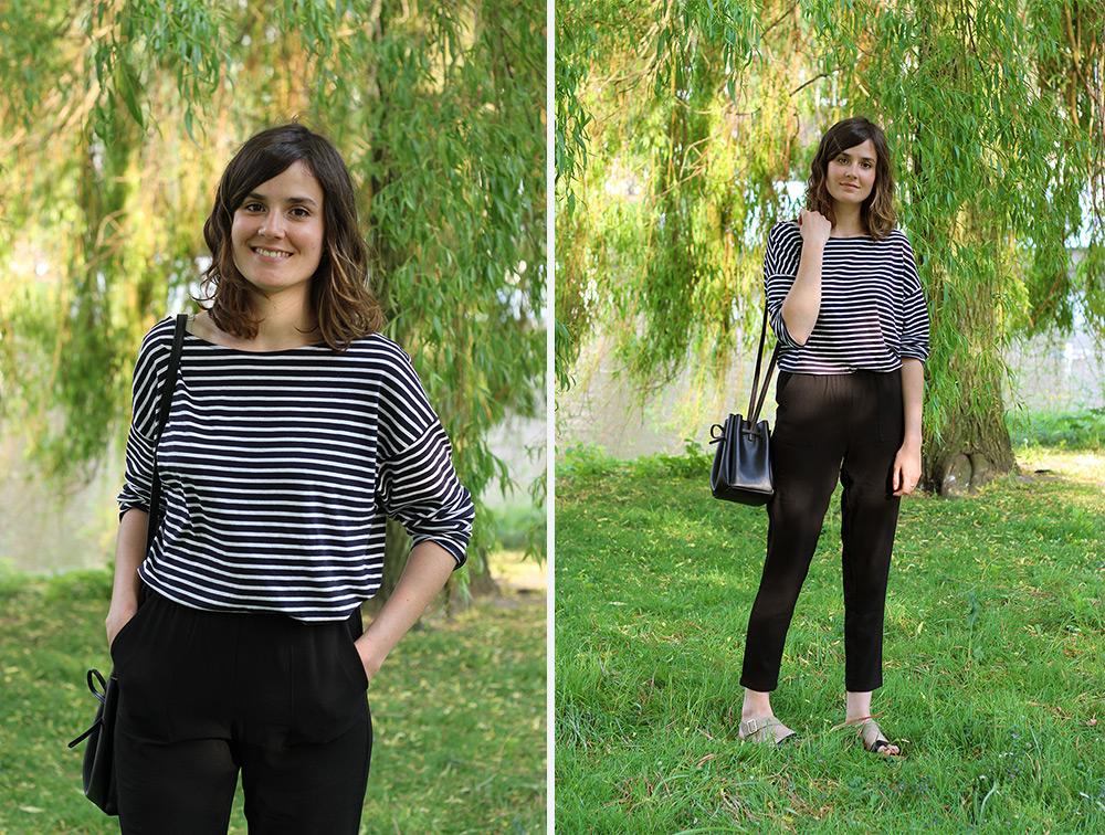 look-pantalon-taillehaute-mariniere6