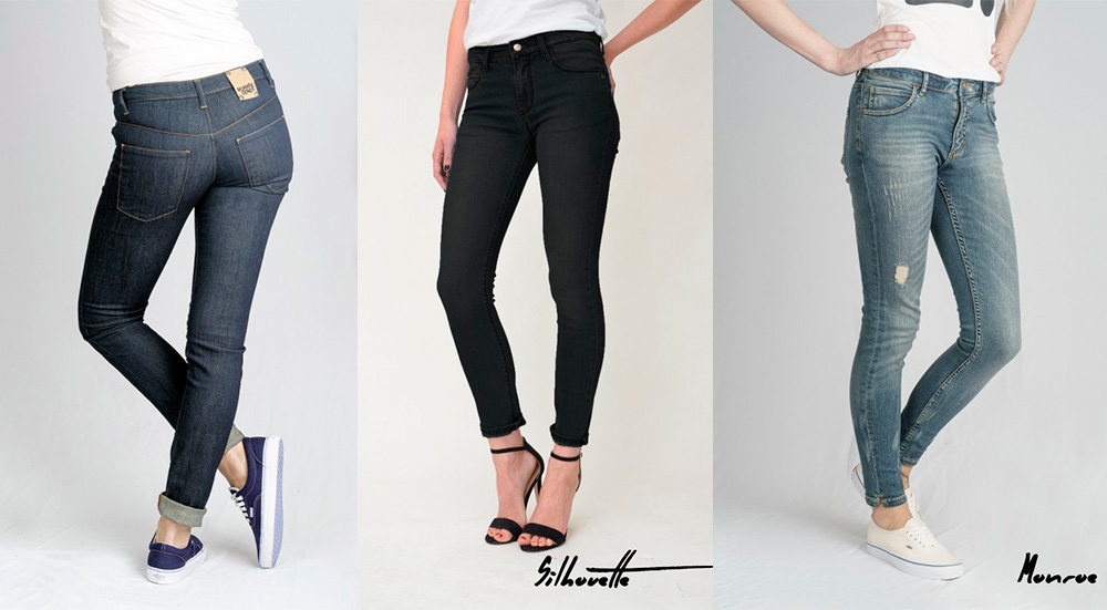 monkeegenes-jeans