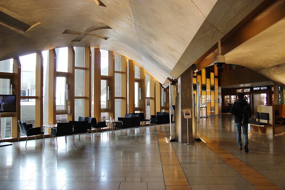 parlement-ecossais2