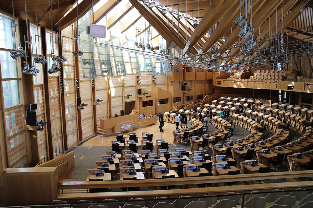 parlement-ecossais3
