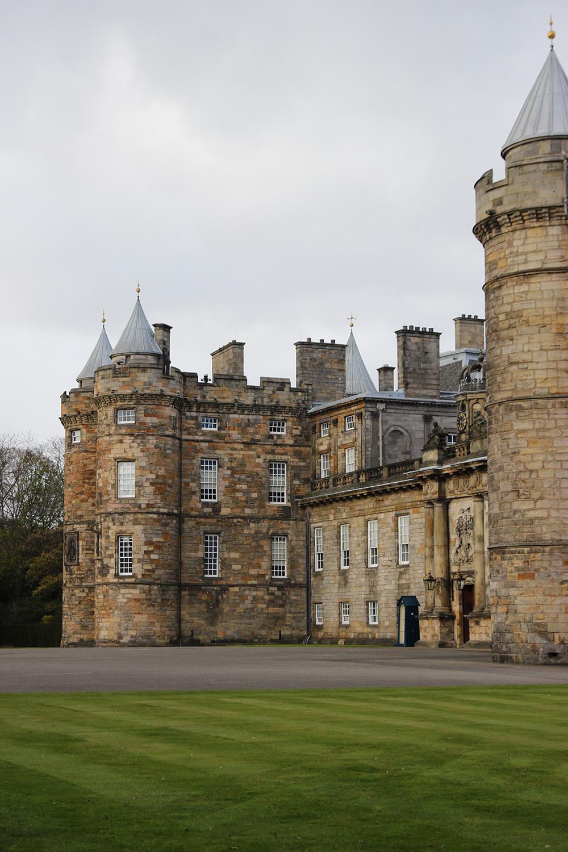 parlement-ecossais4