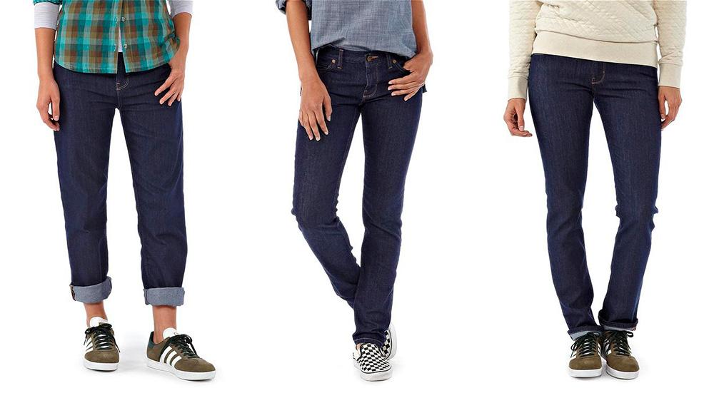 patagonia-jeans