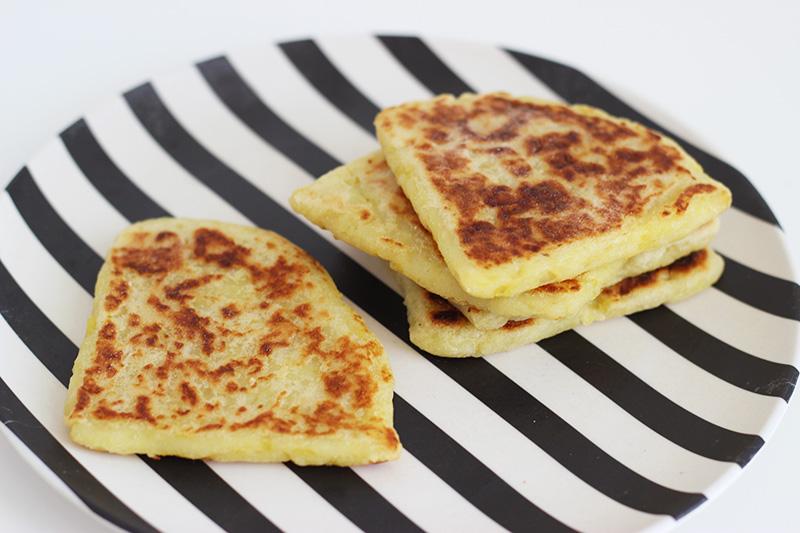 potato-scones