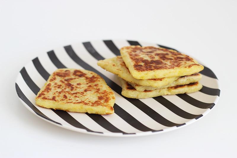 potato-scones2