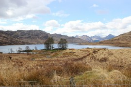 roadtrip-trossachs5