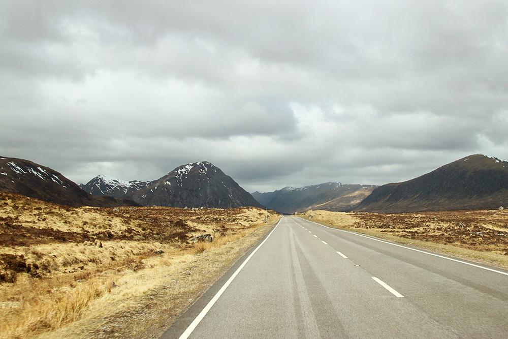 route-glencoe3