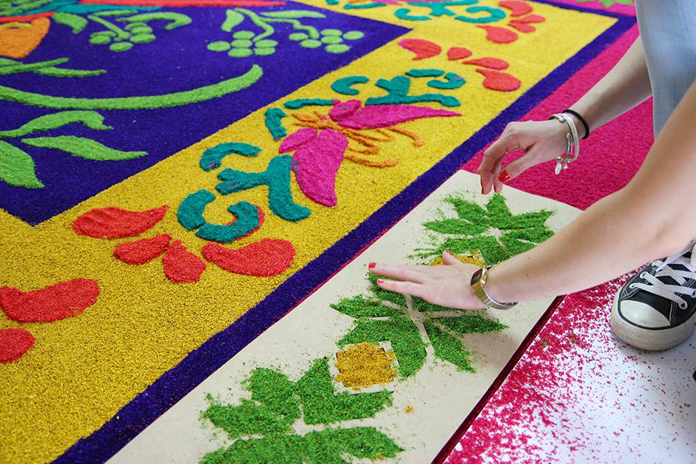 alfombras-guatemala3