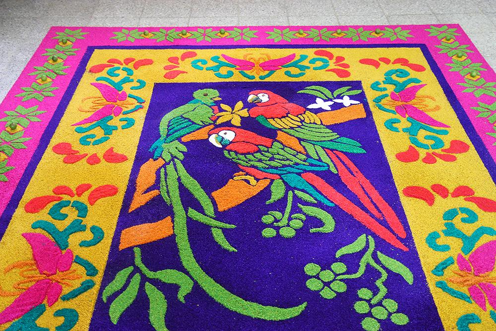 alfombras-guatemala4