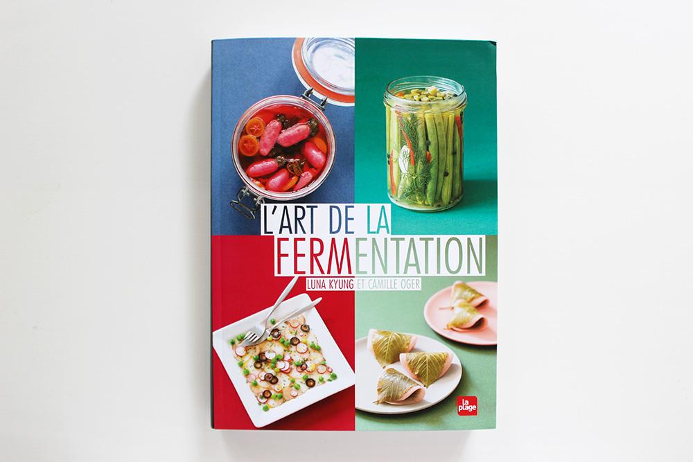 livre-cuisine-fermentation