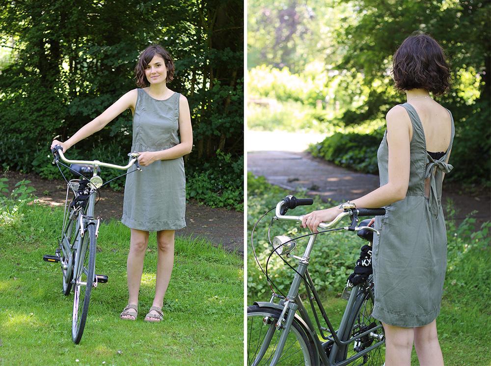look-robe-bonobo-piquenique2