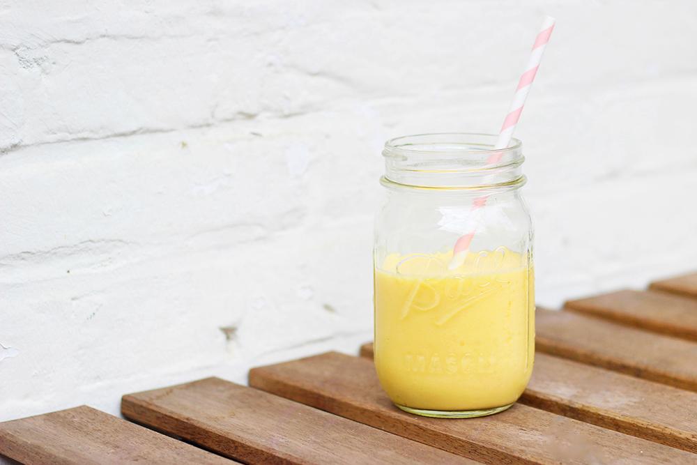 milkshake-vegan-mangue-vanille3