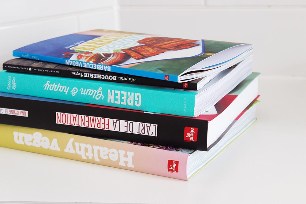 selection-livres-cuisine-healthy-vegan