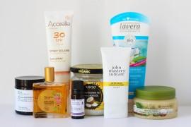 cosmetiques-naturels-senteurs-ete
