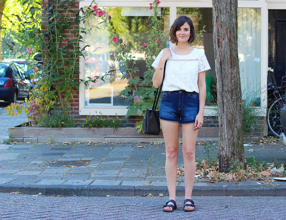 look-short-dentelle2