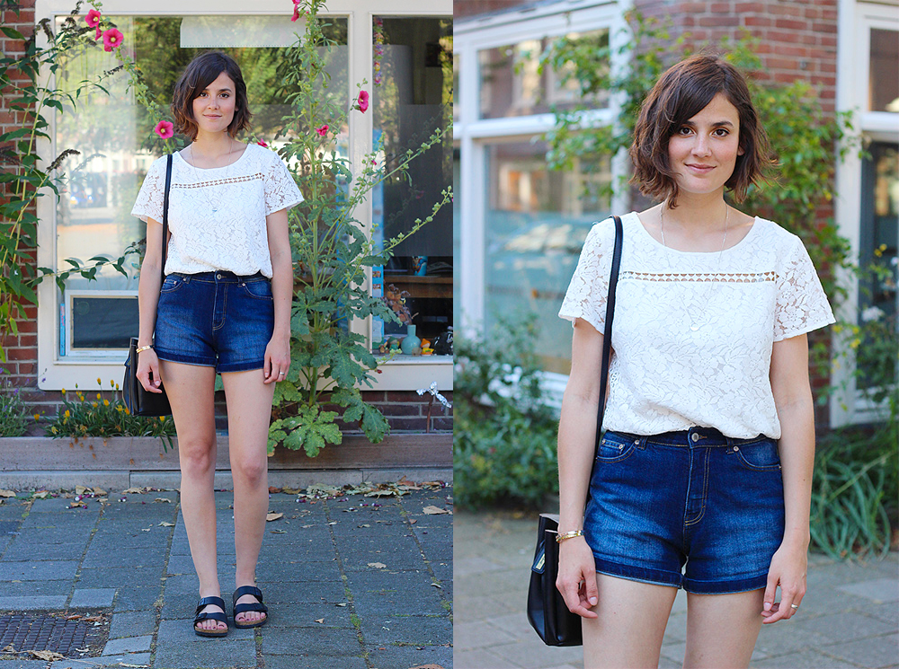 look-short-dentelle4