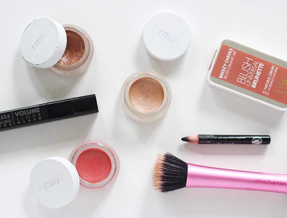 maquillage-naturel-effet-soleil