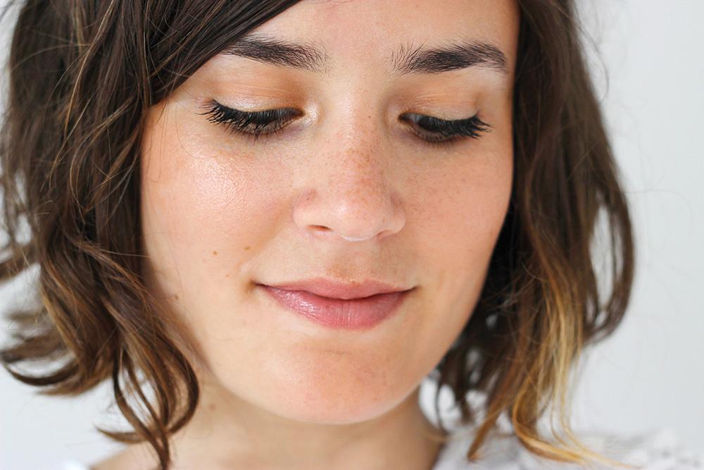 maquillage-naturel-effet-soleil2-1