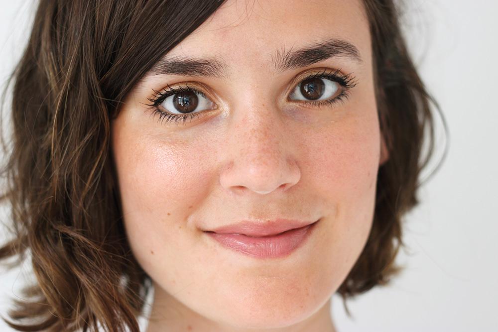 maquillage-naturel-effet-soleil3
