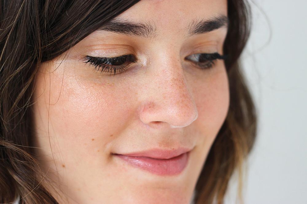 maquillage-naturel-effet-soleil7