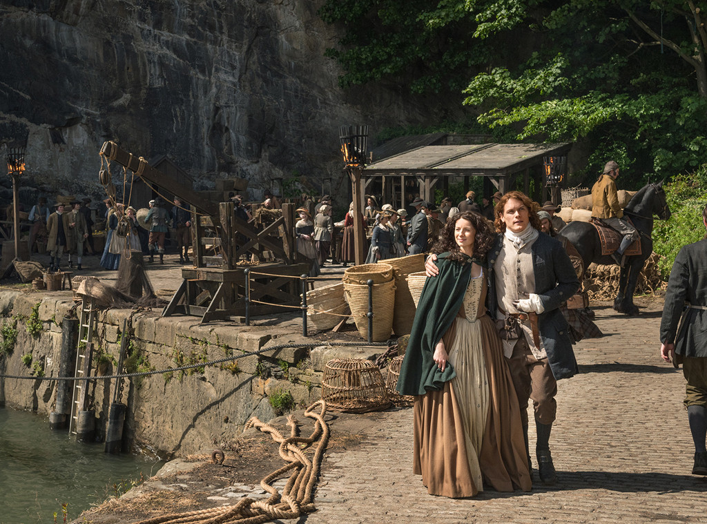 rs_1024x759-160323095102-1024.outlander-season-2-starz-5.ch.032316