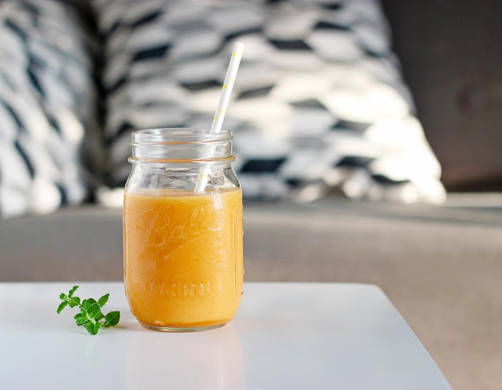smoothie-ananas-mangue-pasteque