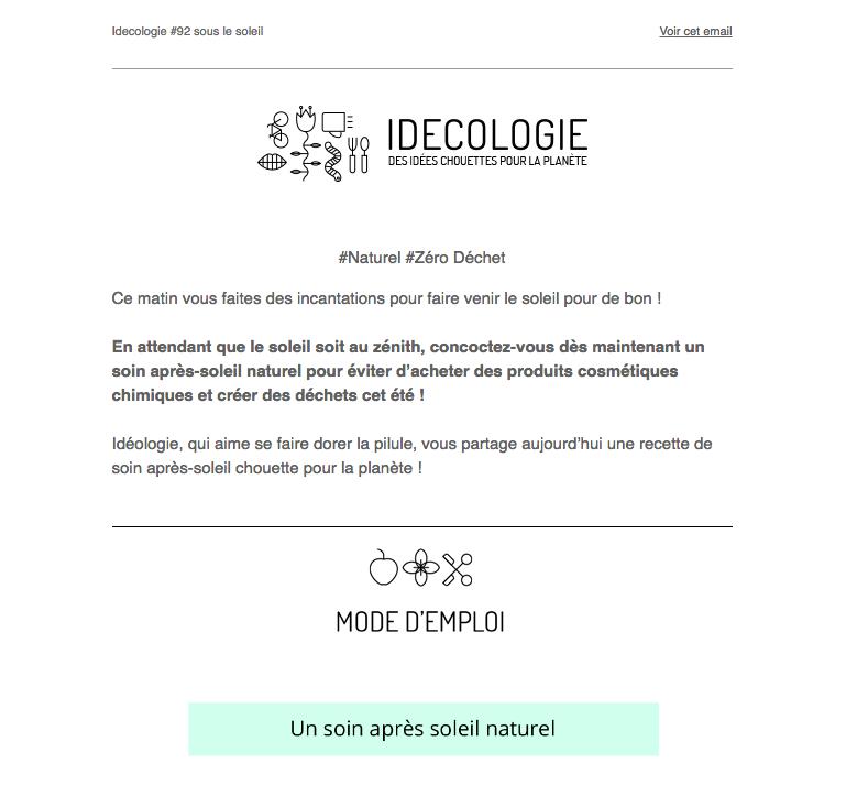 idecologie-newsletter