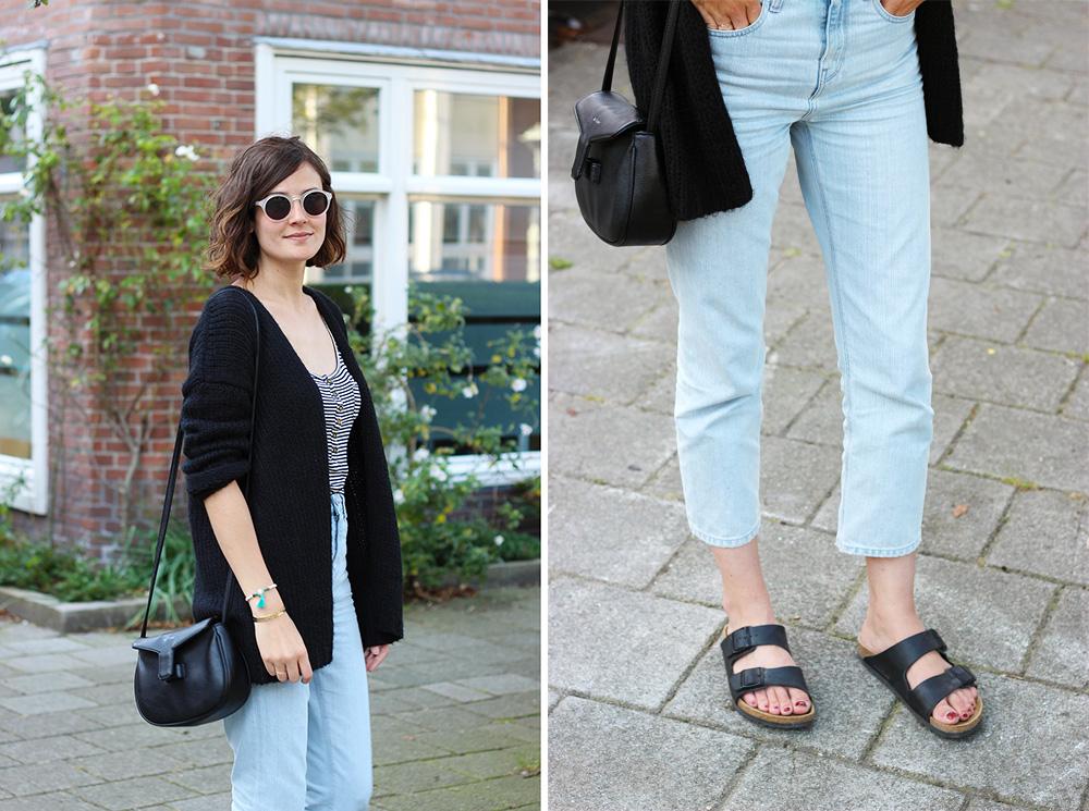 look-mud-jeans-stripes