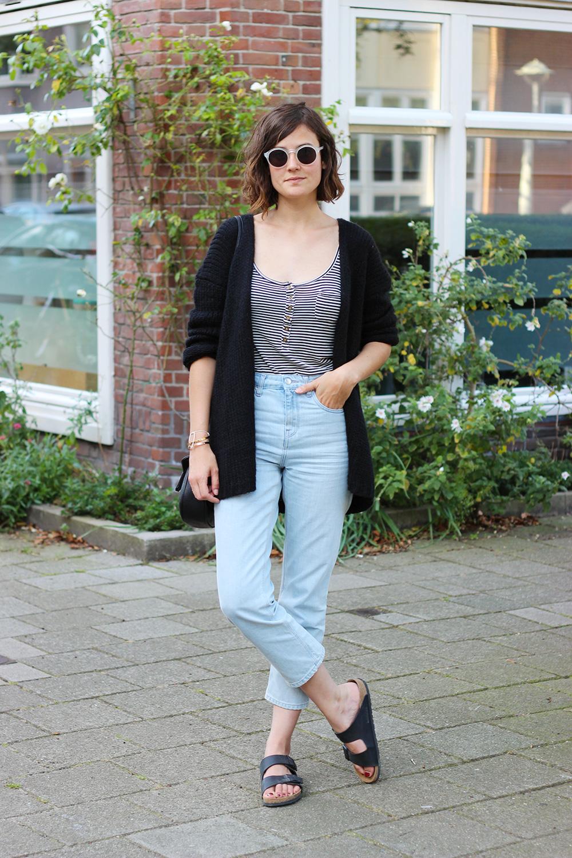 look-mud-jeans-stripes2