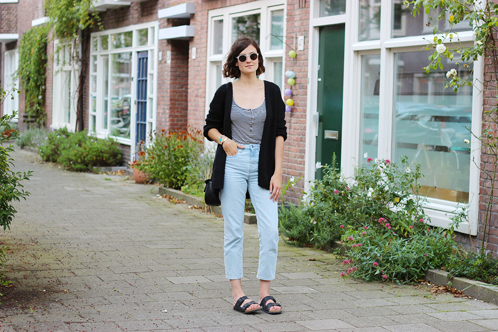 look-mud-jeans-stripes3