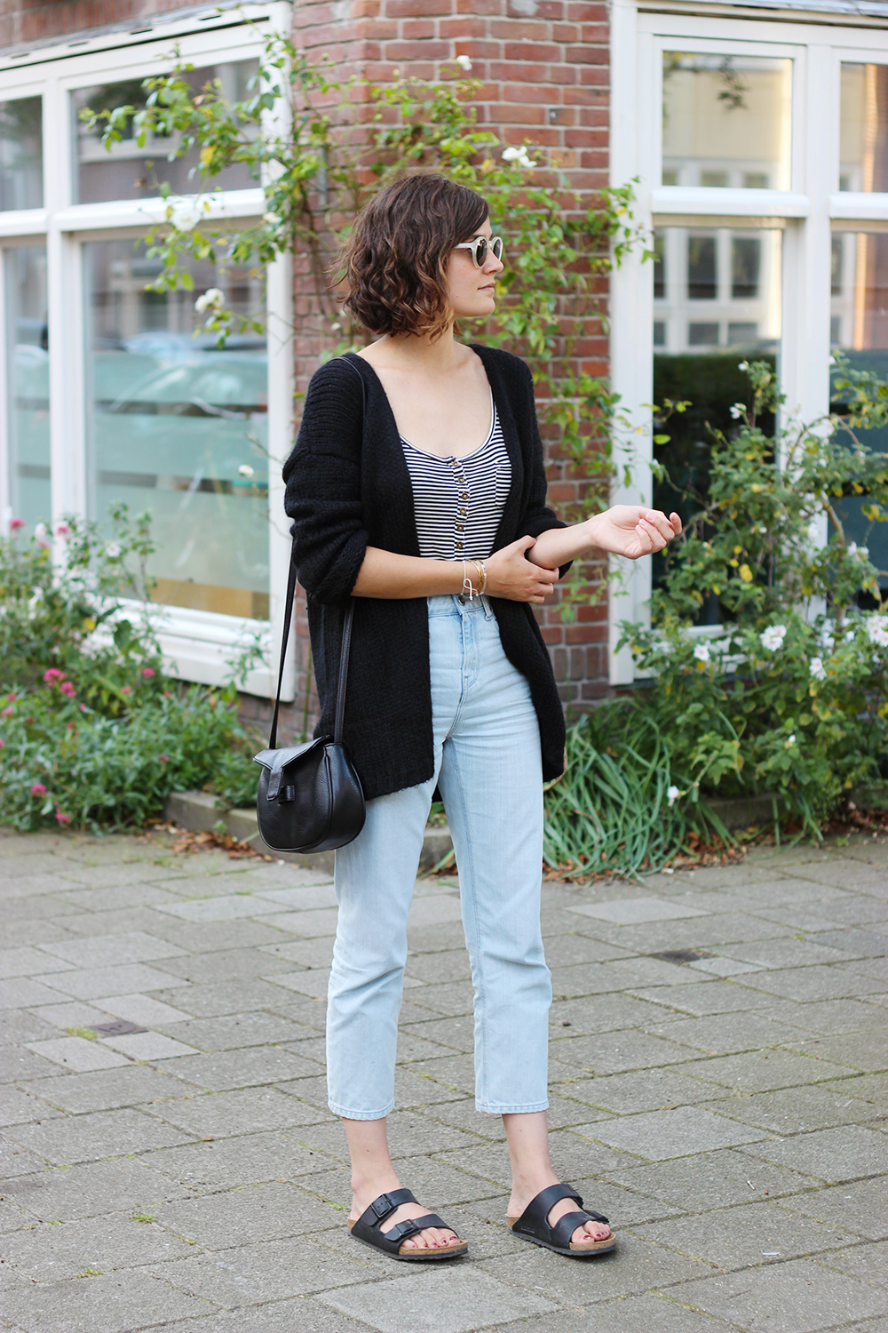 look-mud-jeans-stripes4