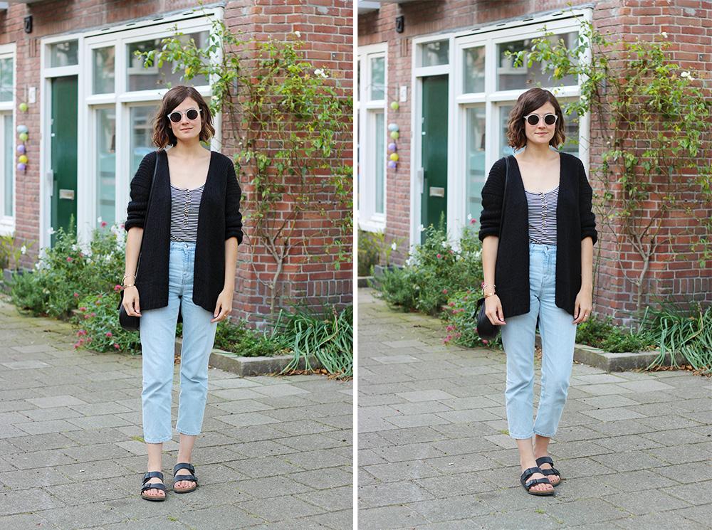 look-mud-jeans-stripes6