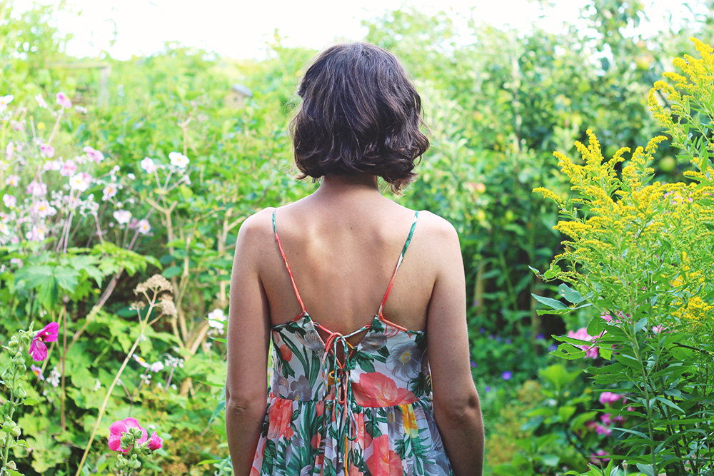 robe-fleurs-vila