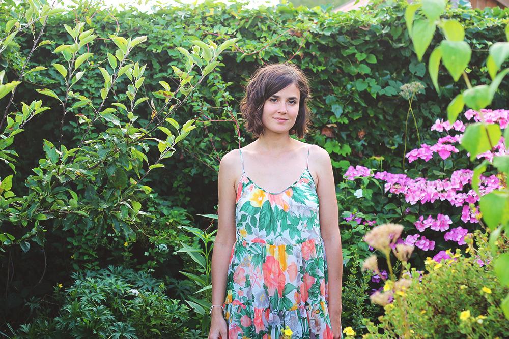 robe-fleurs-vila2