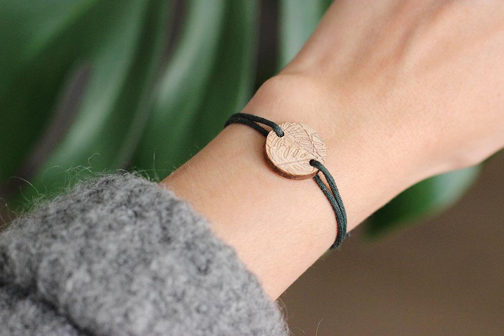 bracelets-treez-foreverleaves2