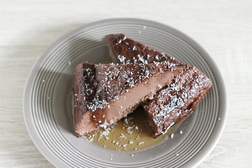 flan-laitdecoco-cacao2
