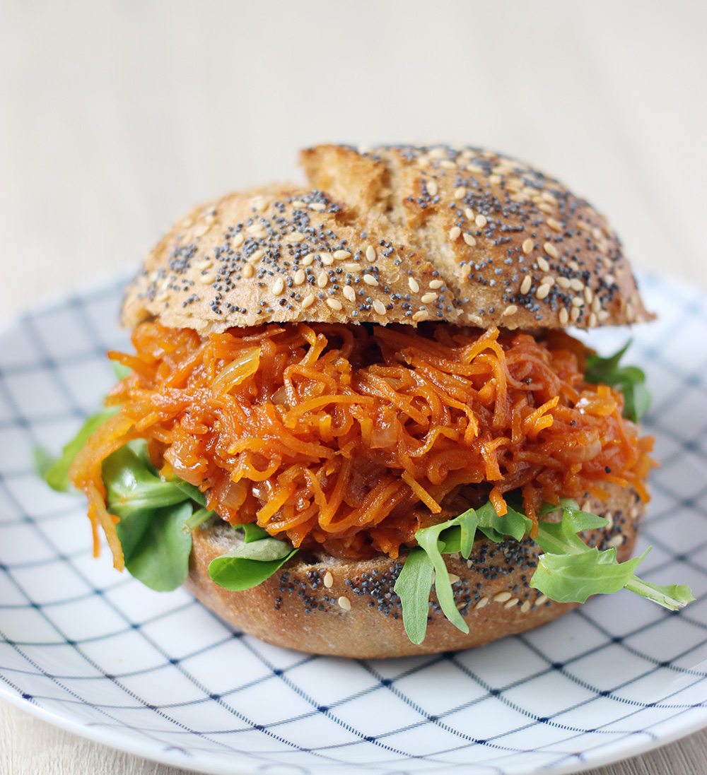 pulled-carrot-sandwich2