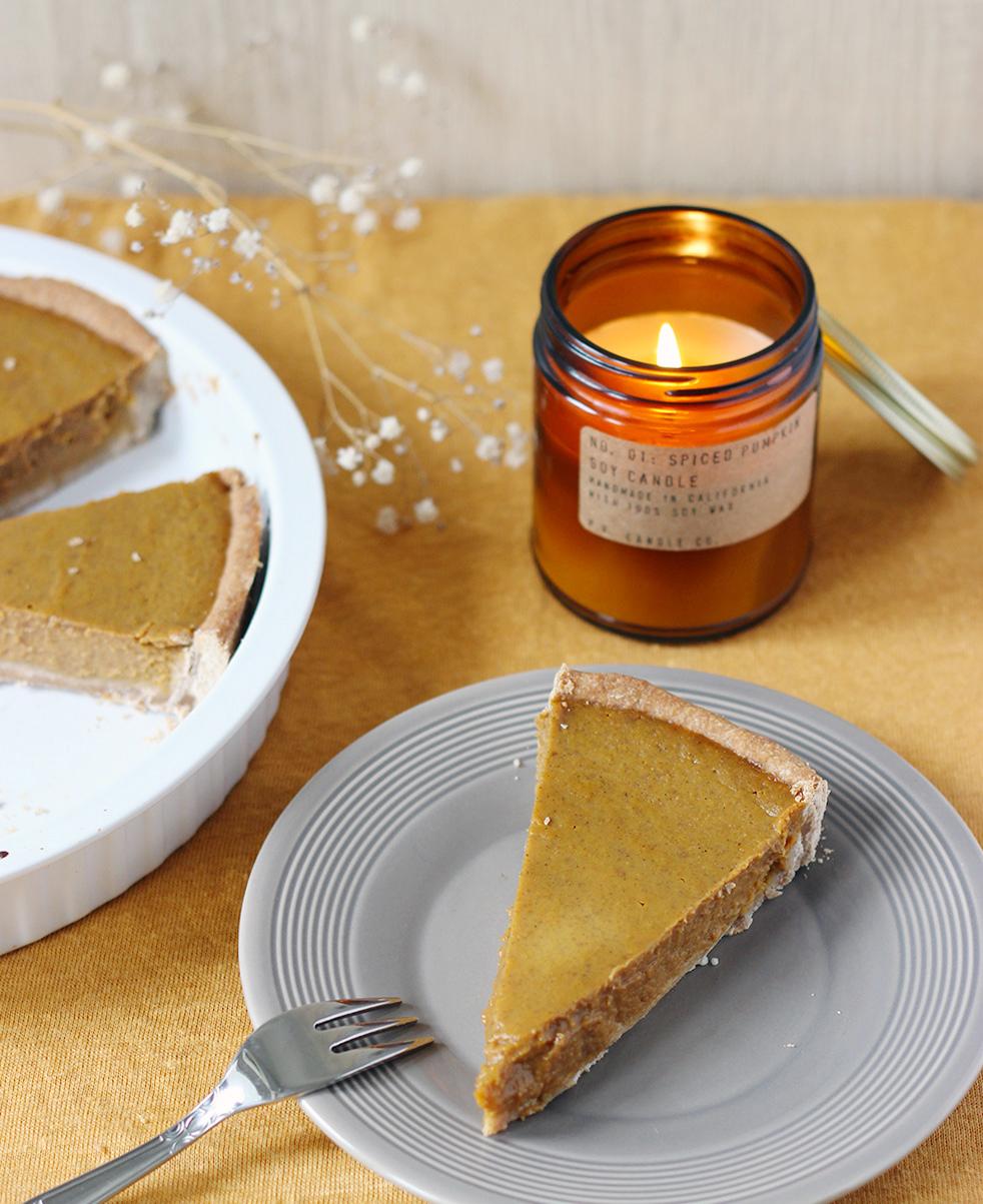 tarte-citrouille-sanslactose