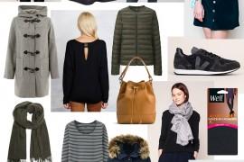 basiques-green-hiver