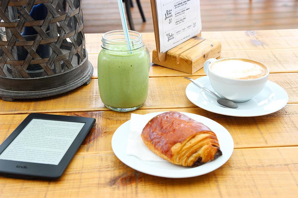 espresso-caffe-sagres