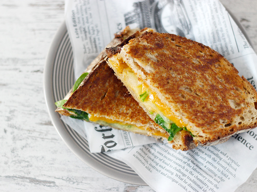 grilled-cheese-poire-miel2